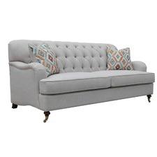 Florida Sofa