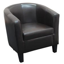 Asher Tub Chair