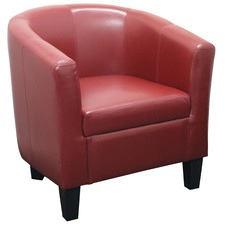 Milton Tub Chair