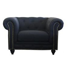 Landon Armchair