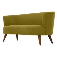 Bailey 2 Seater Sofa