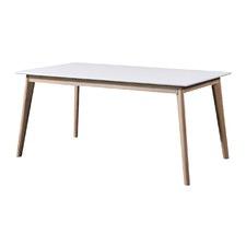 Jaska Dining Table