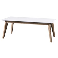 Jaska Coffee Table