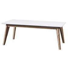Oskar Coffee Table