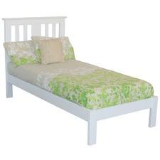 Jindalee Bed Frame