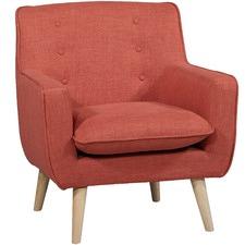 Modern Josette Armchair