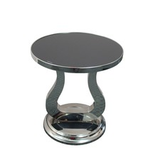 Side Tables Temple Amp Webster