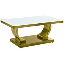 Toga Coffee Table