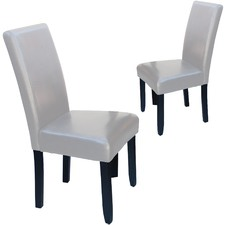 Pyrmont Dining Chair (Set of 2)