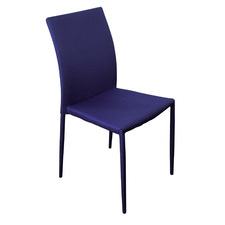 Funky Dining Chair