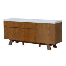 Finbar Wooden Sideboard