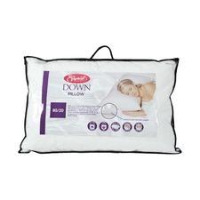 Premium Duck Down Pillow