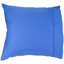 Elegance Pure Cotton European Pillowcase