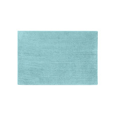 Sherwood Chenille Bathroom Mat