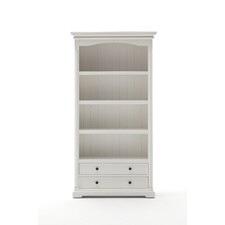 Provence Bookcase