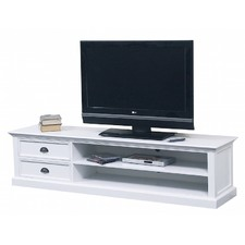 Halifax 70 Lowline TV Unit