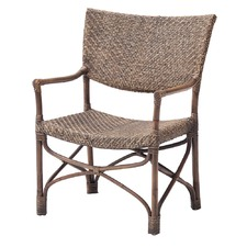 Squire Chair (Set of 2)