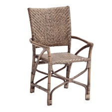Countess Chair (Set of 2)