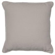 London Cushion Cover 40cm