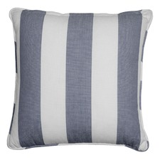Al Fresco Stripe Cushion Covers (Set of 4)