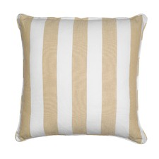 Alfresco Cushion Covers stripe (Set of 2)