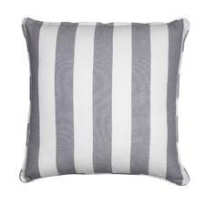 Alfresco Cushion Covers stripe (Set of 2)