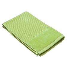 Jenny Mclean Royal Excellency Bath Mats 1100GSM Spearmint Green (Set of 2)