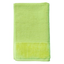 Jenny Mclean Royal Excellency Hand Towel 600GSM Spearmint Green (Set of 6)