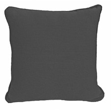 London Cushion Cover 40cm (Set of 4)