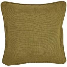 London Cushion Cover