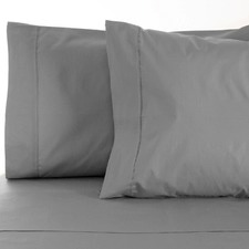 Jenny M S'Allonger 1000 Thread Count Cotton Rich Sheet