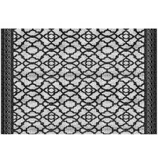 Vintage Cotton Placemats (Set of 12)