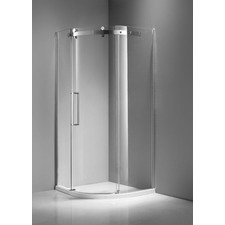Shower Screens & Enclosures