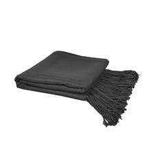 Bamboo Fibre Blanket