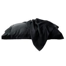 Bamboo Standard Pillowcases (Set of 2)