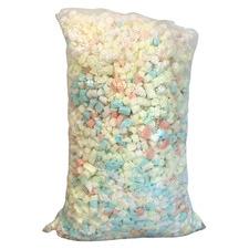 2kg Beanbag Foam Filling