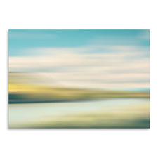 Landscape No 4 Printed Wall Art