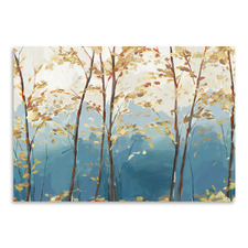 Ascent Trail Printed Wall Art