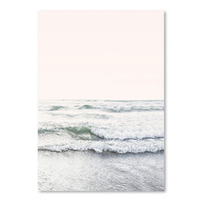 Sea Printed Wall Art
