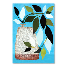 Ivy & Blue Sky Printed Wall Art