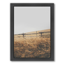 Rustic Landscape Printed Wall Art