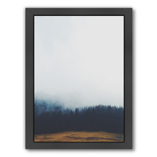 Forest Printed Wall Art