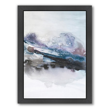 The Beauty Of Impermanence Printed Wall Art