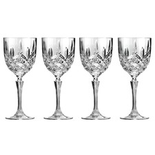 Waterford Markham Wine Set 4