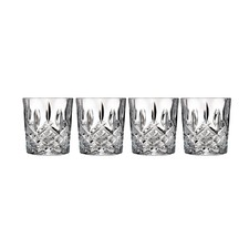 Waterford Markham Tumbler Set 4