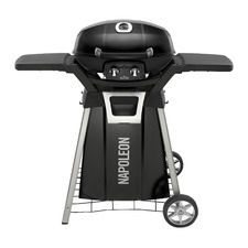 Napoleon TravelQ PRO 285 Portable Gas Grill
