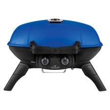 Travel Q Portable Gas Grill