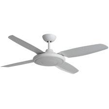 Beret Ceiling Fan