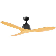 Elite Ceiling Fan