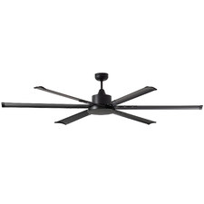 Albatross DC Ceiling Fan